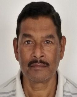 Bhau Rao Lade