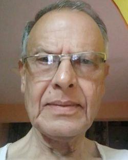 G. Lakshman