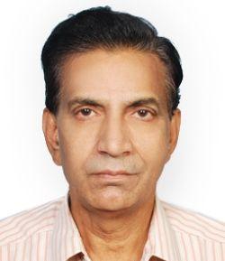 Nageswara Rao K
