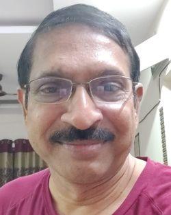 Pandu Chedalavada