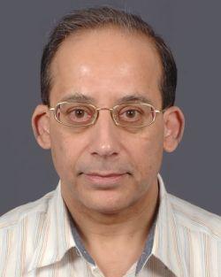 Sandeep Abbi