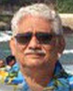 M J Subramaniam