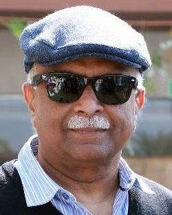 Alok Kumar Rathi