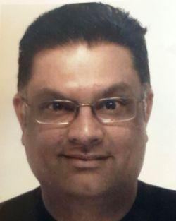 Suraj Sonti