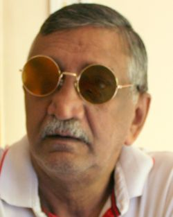 S Hari Shankar