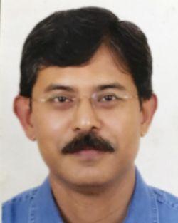 Shankar V