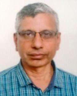 Viswanathan S