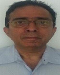 Collur Dhananjay
