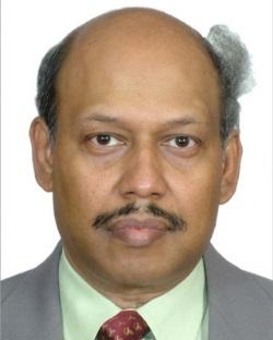 B. Prabhakar