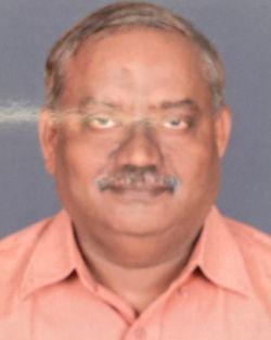 S Sriram