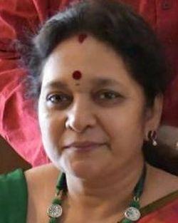 Sumitra Viswanath