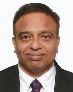 Narayan Sanker