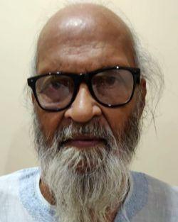 Sibopriya Ghosh