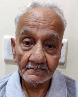 Sital Bhattacharyya