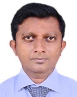 Anirban Sarkar