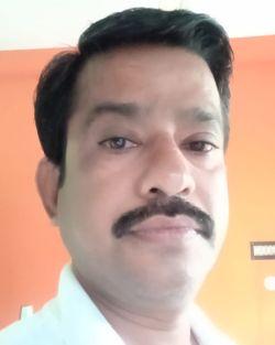 Sunil Dutta