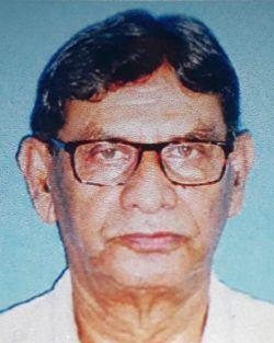 Ramendra Chowdhury