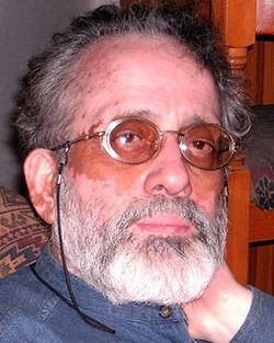 Kamalesh Gupta