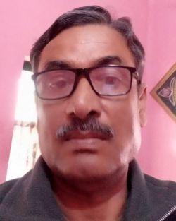 Anup Dutta Roy