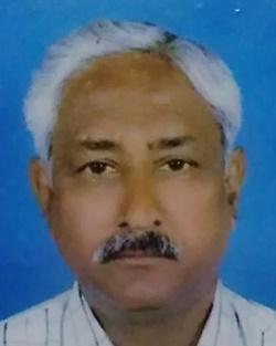 Sanjay Kumar Dasgupta