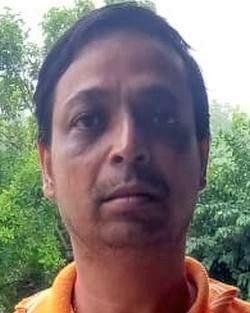 Biswajit Poddar