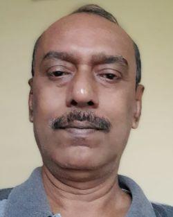 Saikat Sengupta