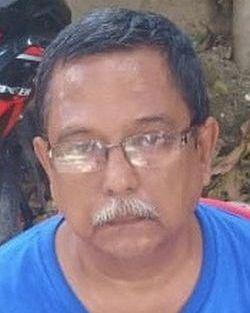 Kingshuk Bhattacharya