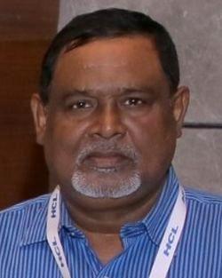 Rana Roy