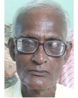 Arun Kanti Chatterjee