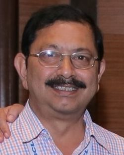 Amar Nath Banerjee