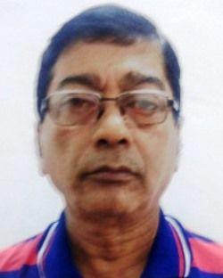 Abhijit Datta