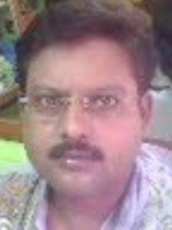 Surajit Kumar Datta