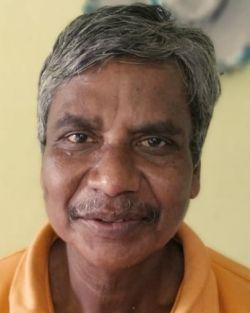 Aloke Kumar Sardar