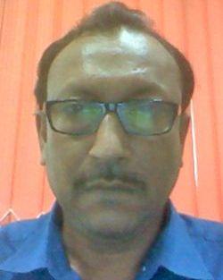 Sankar Narayan Ghosh