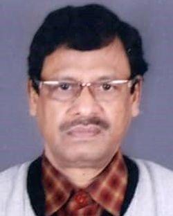 Rathindra Nath Kundu
