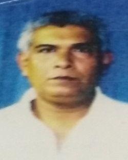Subir Kumar Chaudhuri