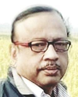 Sekhar Banerjee