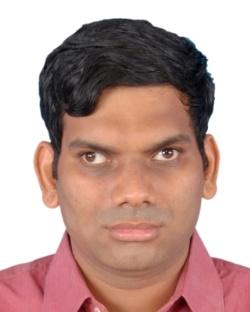 Sandip Datta