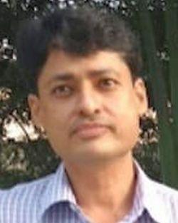 Saikat Neogi