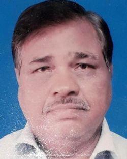 Motiar Rahman