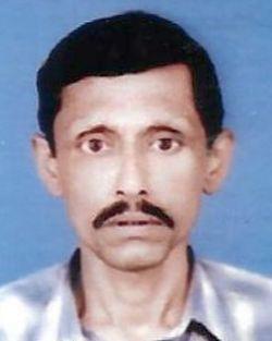 Kajal Pal