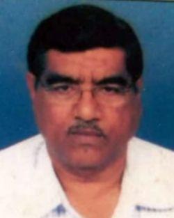 Goutam Banerjee