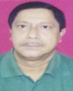 Samir Kumar Datta