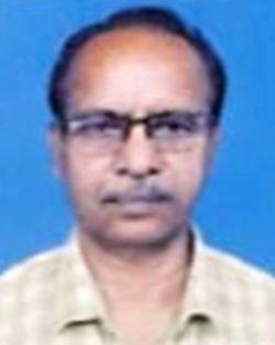 Sukumar Koyal
