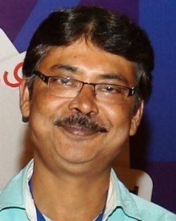 Joy Narayan Roy