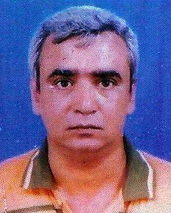 Birendra Nath Dey