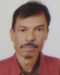 Dilip Dey