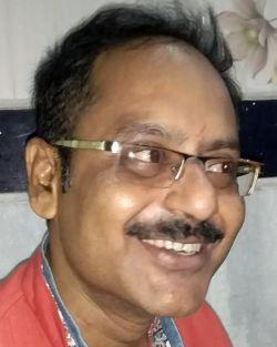 Saurav Basak