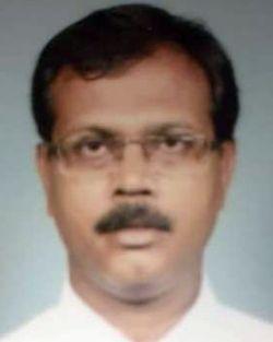 Chiranjib Ballav