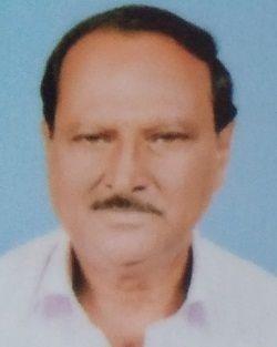 Subrata Sarkar